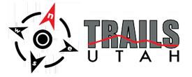 Trails Utah